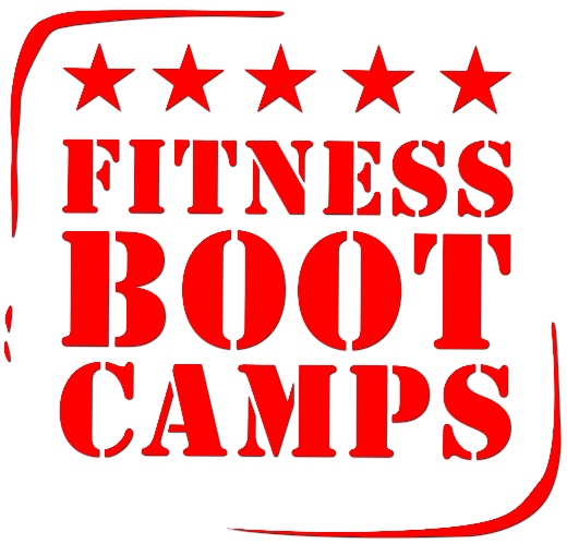 Fitness Bootcamps in Ajax