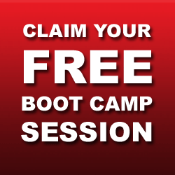 Free Trial Session