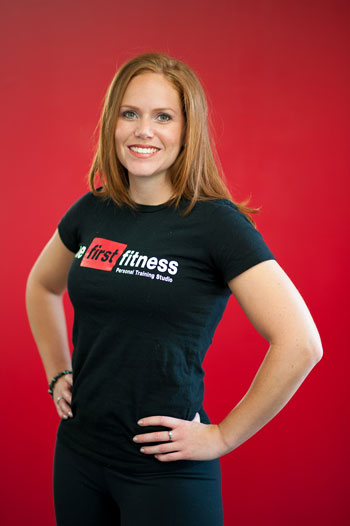 Personal Fitness Bootcamps in Whitby, Ajax, Pickering, Oshawa, with Trainer Katie Holland